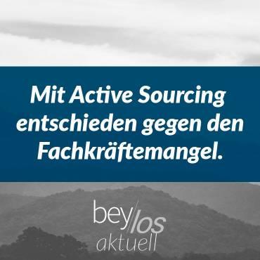 01-Active-Sourcing.jpg