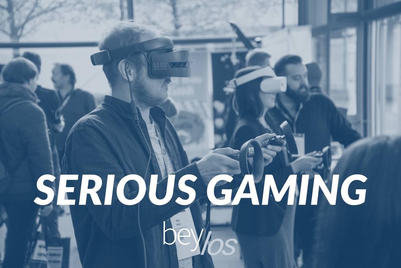 serious-gaming-blog_1.jpg
