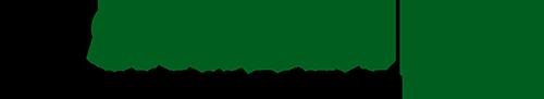 UVS-Logo-mit-Schriftzug-RGB.png