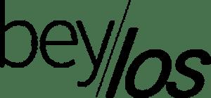 beylos-Logo