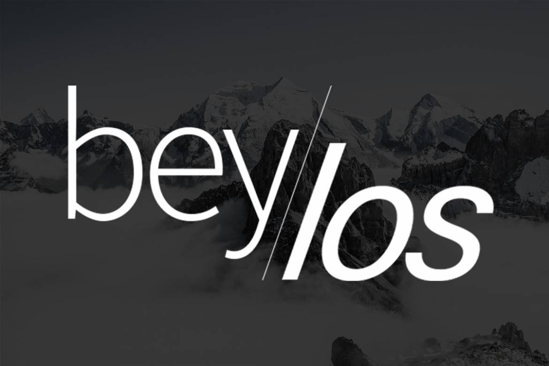 beylos-logo-auf-berg.jpg