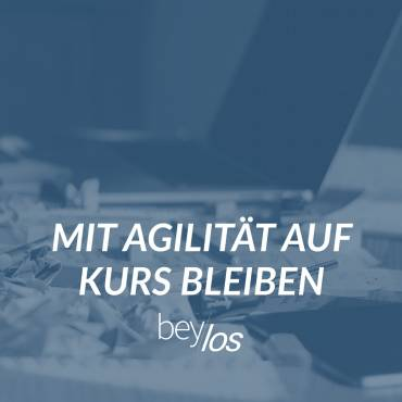 agil.jpg