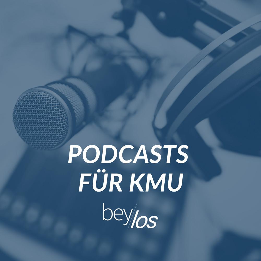 podcasts-kmu.jpg