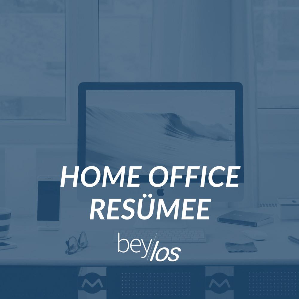 home-office-resumee.jpg