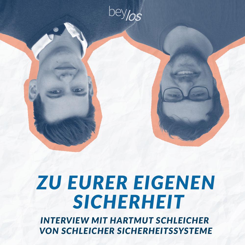 Podcast-Cover-Schleicher-Sicherheitssysteme.jpg