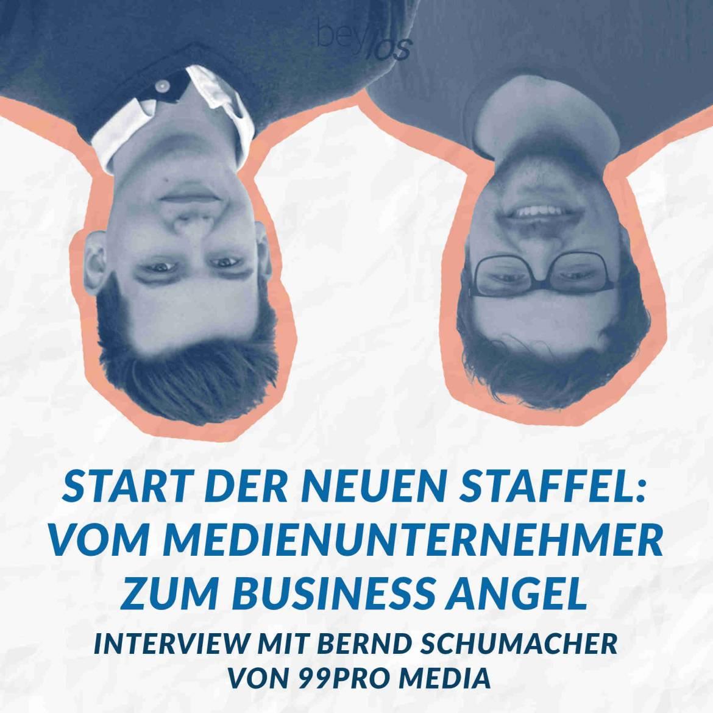 Interview-Bernd-Schumacher.jpg