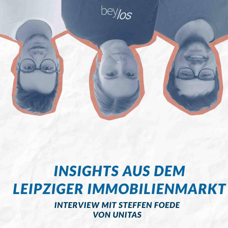 Insights-Leipziger-Immobilienmarkt.jpg