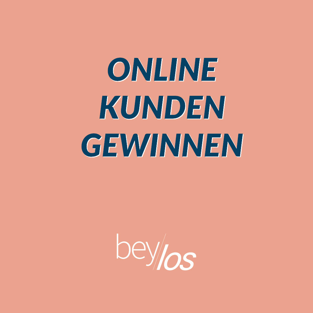 Online-Kunden-Gewinnen.jpg