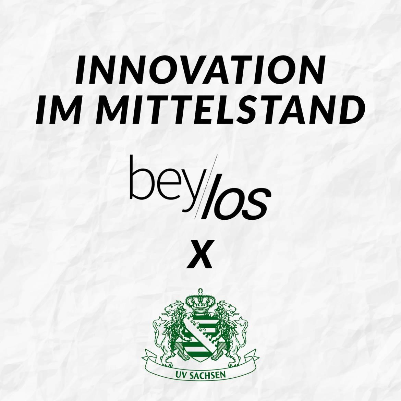 beylos-x-UV-Sachsen.jpg
